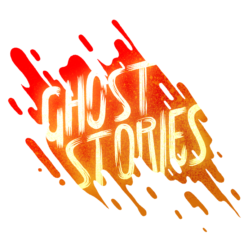 GhostStories_logo_1