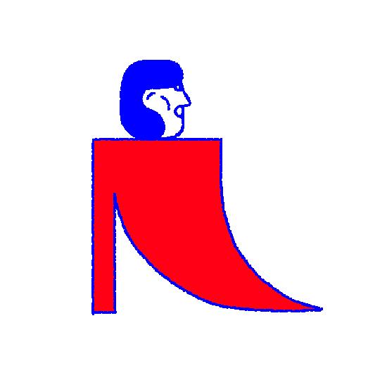 nicolas menard LNWC_Boot